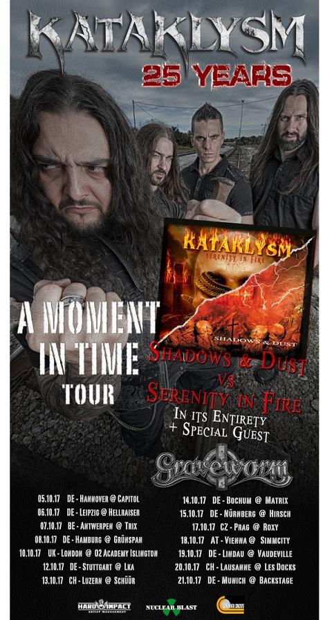 kataklysm-25-years-tour-europe