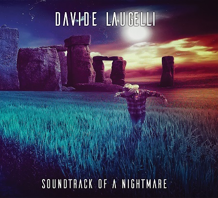 laugelli-soundtrack-of-a-nightmare