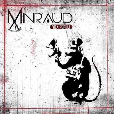 minraud-vox-populi