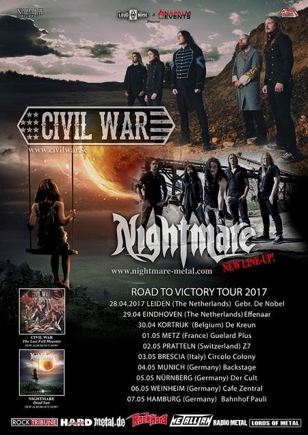 nightmare-civil-war