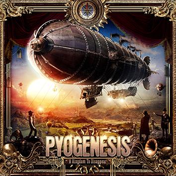 pyogenesis-kingdom-to-disappear