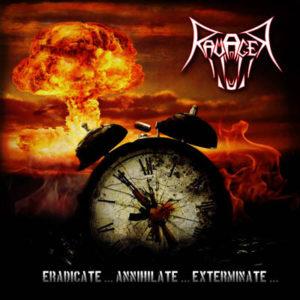 ravager_eradicate-annihilate-exterminate