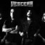 Vescera : promotrailer del debut album