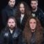 Rhapsody Of Fire : 14 brani ri-registrati per la nuova release