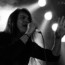 09/02/2017 : Fates Warning + guest (Brescia)