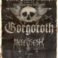 Gorgoroth e Melechesh : l'annuncio ufficiale del tour