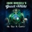 Jack Russell's Great White – He Saw It Comin' (2017)