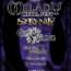 Milady Metal Fest : a Mantova la prima edizione