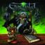 """Emerald : preordini aperti per il vinile di """"Reckoning Day"""""""