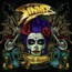 "Sinner : online il video di ""Road To Hell"""