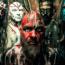 Die Apokalyptischen Reiter : online il primo trailer del nuovo album