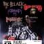 MaG Metal Fest : a Genova il 13 maggio