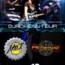 Neil Zaza : live al Legend Club (MI) domenica 12 marzo