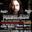 Metal For Autism : Russell Allen a Napoli questo sabato