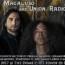 John Macaluso & Union Radio : a Napoli il prossimo 15 aprile