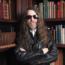 Trans-Siberian Orchestra : è morto Paul O'Neill