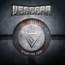 """Vescera : preordina il vinile di """"Beyond The Fight"""""""