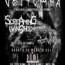 Voltumna e Screaming Banshee : live a Napoli il 20 maggio