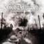God Dethroned : online il nuovo singolo