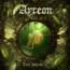 Ayreon – The Source (2017)