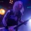 22/03/2017 : Children Of Bodom + guests (Trezzo, MI)