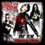 Double Crush Syndrome – Die For Rock N'Roll (2017)