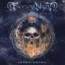 Faceless Night : è uscito il nuovo album