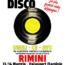 Fiera Del Disco : prima edizione a Rimini