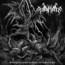 Malamorte : disponibile il nuovo album