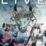Porto Live Metal Fest (GE) : aggiunti i Sadist