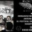 Rockinculo Music Fest : il 17 giugno a Bovolone (VR)