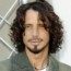 Soundgarden : è morto Chris Cornell