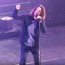 Soundgarden : filmati live dell'ultimo concerto di Chris Cornell