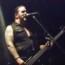 I Am Morbid : filmati dal concerto di Mosca
