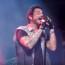 Revolution Saints : tre filmati dal Frontiers Rock Festival