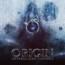 Origin : info sul nuovo album