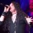Skid Row : video dal concerto di Las Vegas