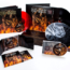 Iced Earth : online il nuovo singolo