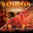 """Kataklysm : online il lyric video di """"Illuminati"""""""