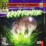 Kryptonite : online un nuovo brano