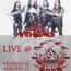 Arthemis : headliner al Matese Rock Fest (CE)