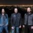 Mindwars : nuovo album per Dissonance Records