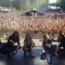 Amaranthe : Nils Molin entra nella band