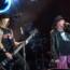 Guns N' Roses : filmato live dalla Finlandia