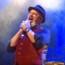Avantasia : filmati live con Geoff Tate