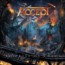 Accept –  The Rise Of Chaos (2017)