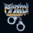 Marshall Law – Marshall Law (1989/2017)