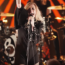 "Blues Pills : online ""Bliss"" dal dvd live"