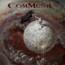 Communic : cover e tracklist del nuovo album