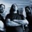 Deathcrush : titolo e trailer del nuovo album